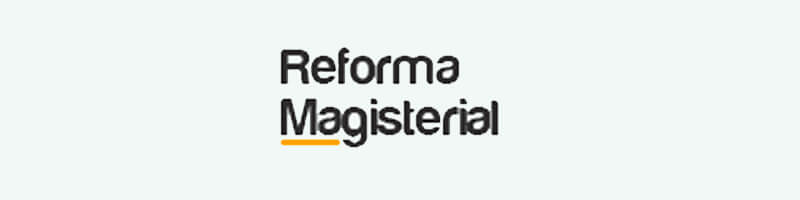 reforma_magisterial