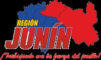 Logotipo Region